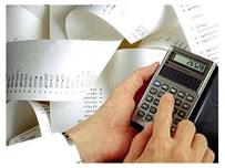 calcular presupuesto sin compromiso