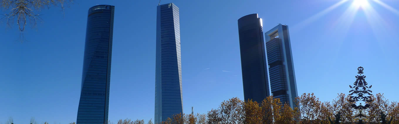 fondo_torres