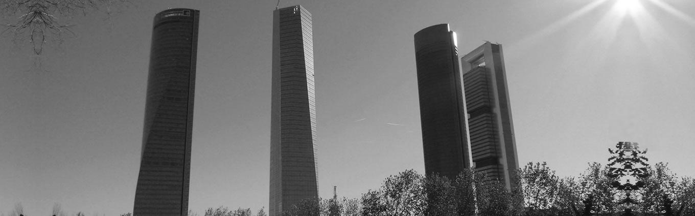 fondo_cuatro_torres